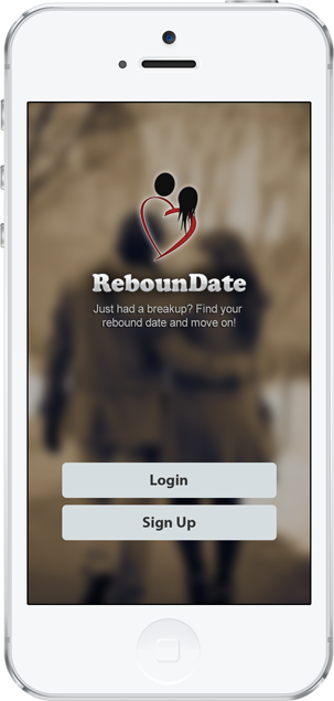 rebound dating sites Dating a new guy who just ended a research from an acclaimed university focused on a group of young people to determine the success rate of rebound relationships.